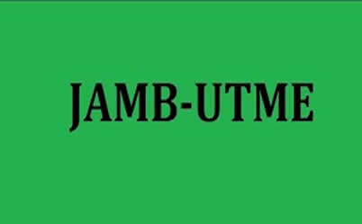 latest JAMB news
